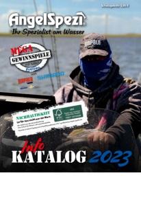 Angel-Katalog 2017 von AngelSpezi