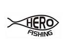 Hero Fishing