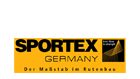 Sportex Germany